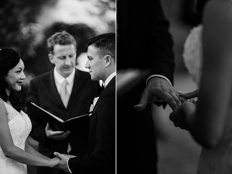 Tu-Nguyen-Destination-Wedding-Photography-Elopement-Paris-Janee-Danny-w-166.jpg