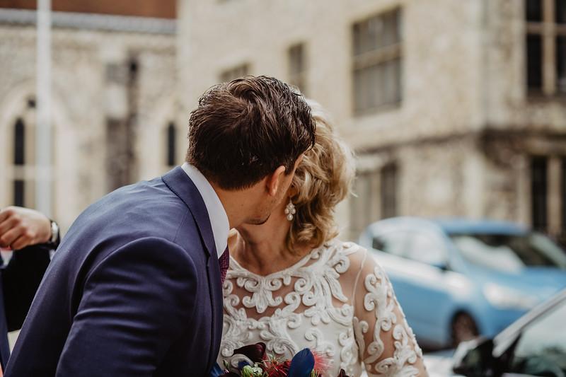 gore-wedding-16.jpg