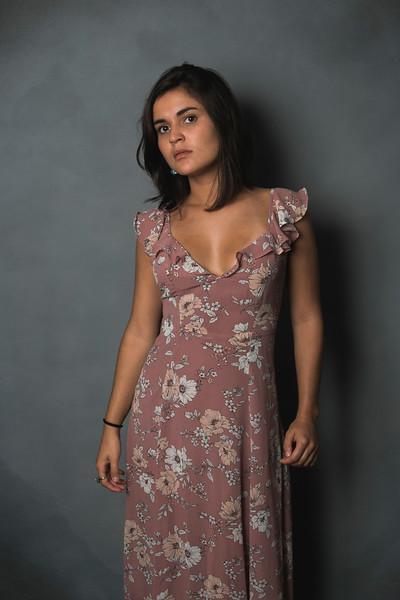 Lara Arvati