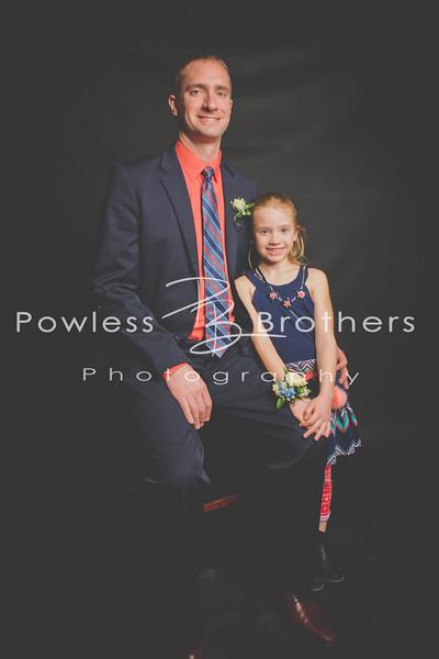 Daddy-Daughter Dance 2018_Card B-29319.jpg