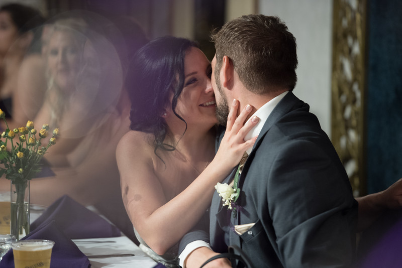 The Reception - Ryan and Ashleigh (65 of 184).jpg