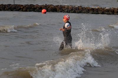 2021 SB Swim