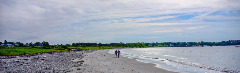 Maine Coast 30