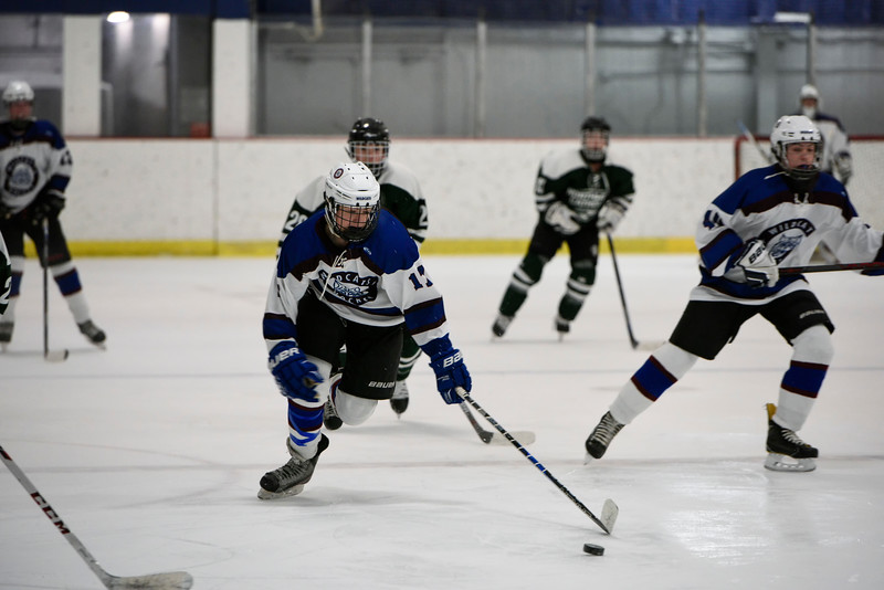 Wildcats JV Hockey 0179.jpg