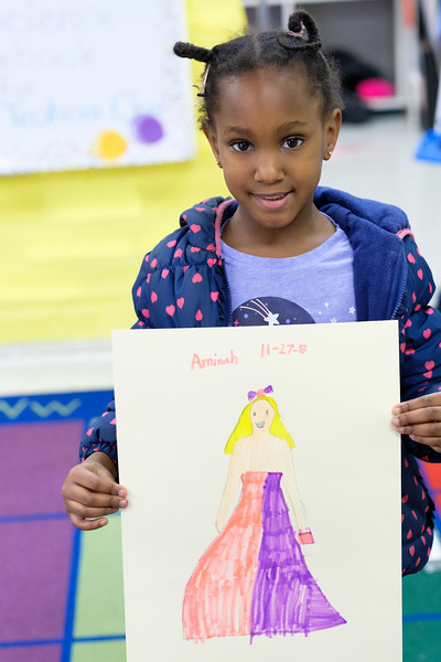 20181127 124 Kindergarten Grace Art.jpg