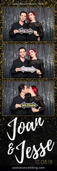 Joan & Jesse Yanez (13 of 47).jpg