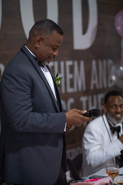 Clay Wedding 2019-00274.jpg