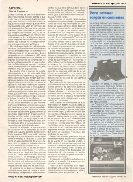 autos_del_futuro_agosto_1988-04g.jpg