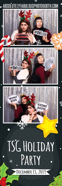 Absolutely Fabulous Photo Booth - (203) 912-5230 - 1213-TSG Holiday Party-191213_211123.jpg