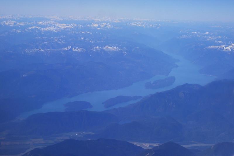 Rockies Air 3.jpg