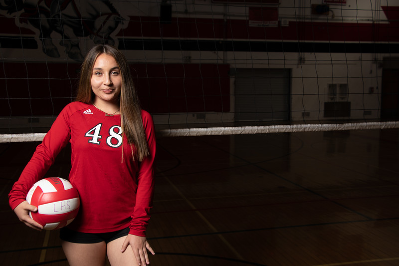2019 Girls Volleyball untitled-83-2.jpg