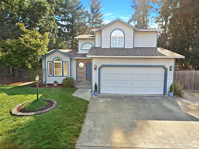 24011 32nd Ave Ct E, Spanaway