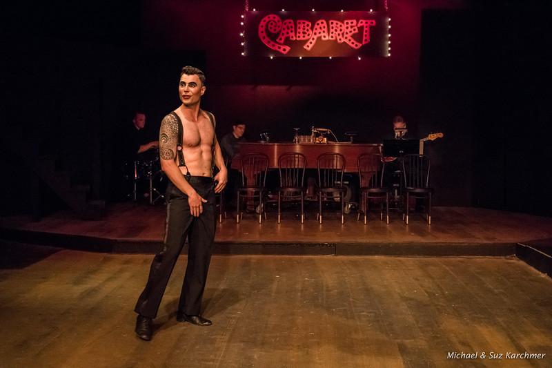 Cabaret 2018 HR-13.jpg