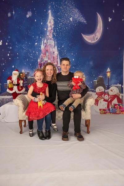 Christmas-2019_-35.JPG