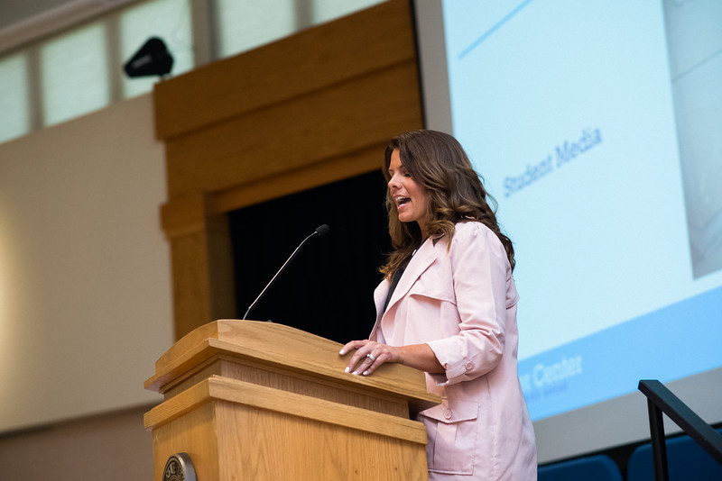 Student Employee Recognition Awards-7089.jpg