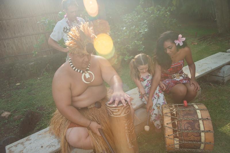Hawaii2019-719.jpg