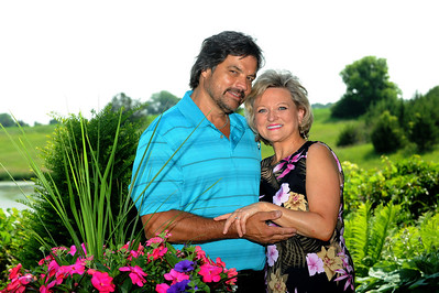 Cindy&Michael