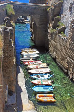 Salento Coast_Santa Cesarea.jpg