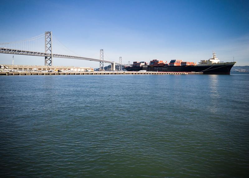 2016 12/27: San Francisco (Mobile)