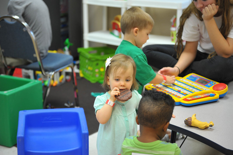 VBS2015Day1-FFPCS-4546.jpg