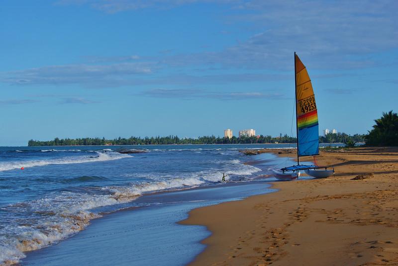 sailboat on beach.JPG