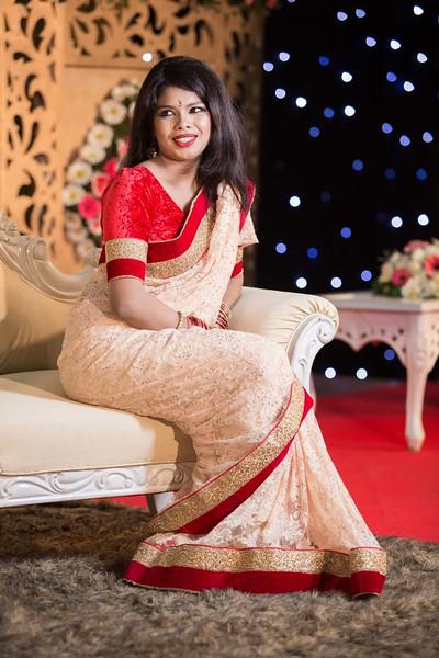 Nakib-00807-Wedding-2015-SnapShot.JPG
