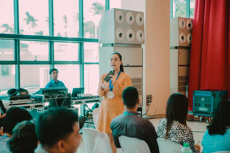 Lipa Tourism Summit 2019-401.jpg