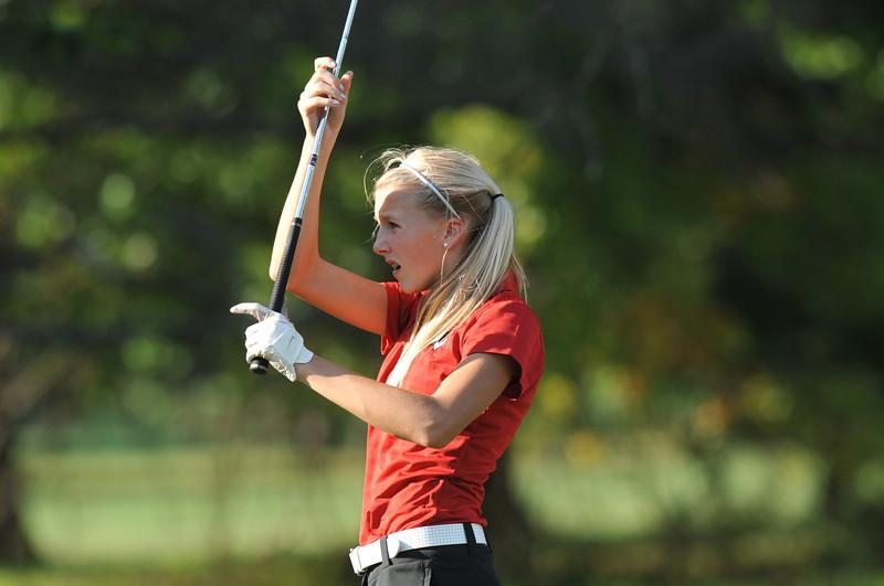 Lutheran-West-Womens-Golf-Sept-2012---c142813-047.jpg