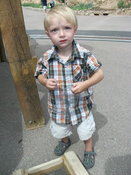 Summer 2011 247.jpg