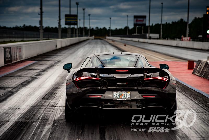 Quick 30 Florida-2055.jpg