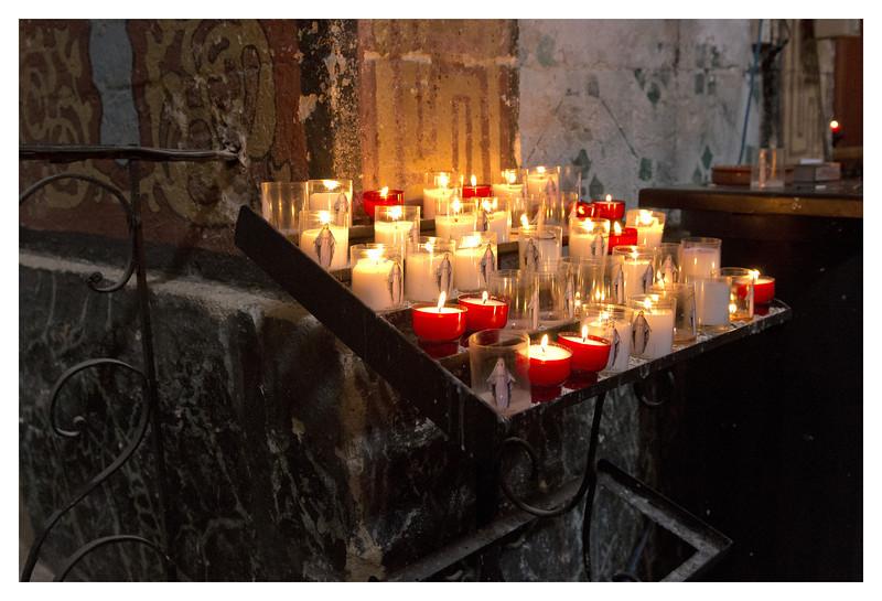 candles gordes.jpg