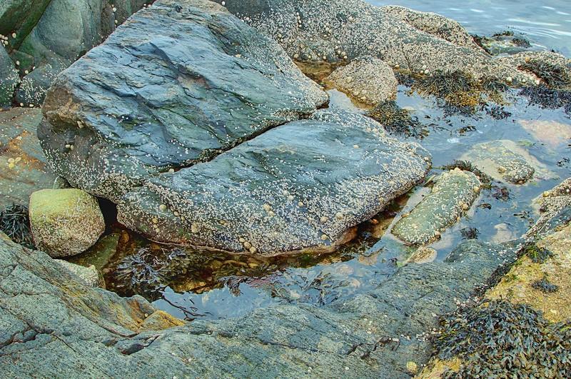 Crinan – Crinan Loch
