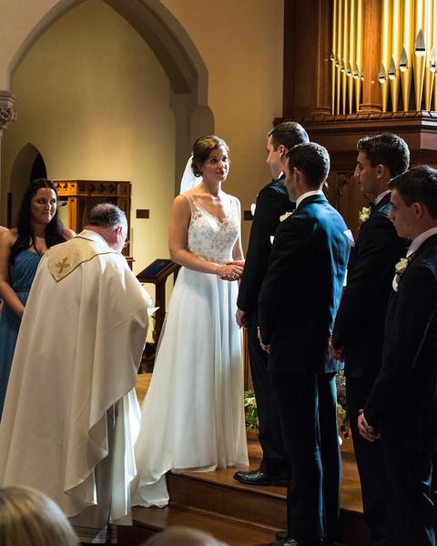 Anne-Jorden-Wedding-2908.jpg
