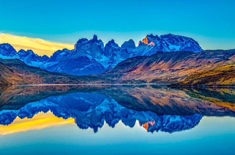 Torres del Paine-64.jpg