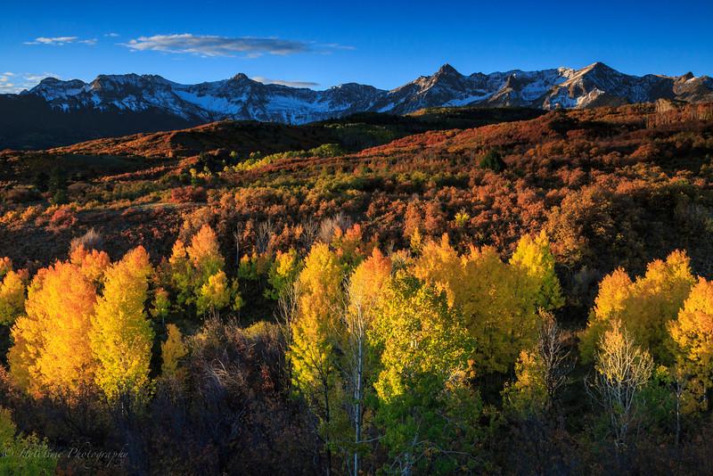 Colorado Color-31.jpg