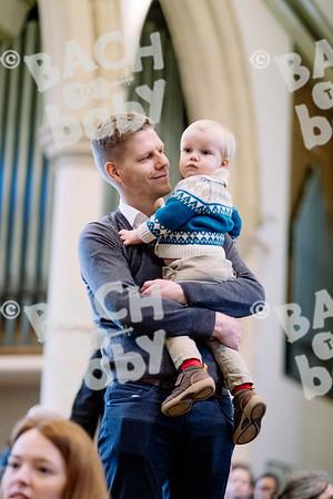 © Bach to Baby 2019_Alejandro Tamagno_Regent's Park_2019-12-21 014.jpg