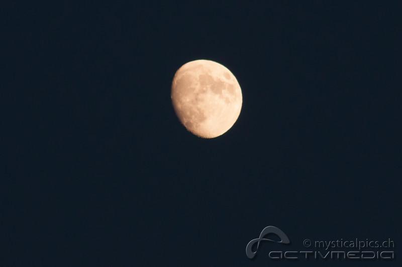 20120630-DSC_5198.jpg