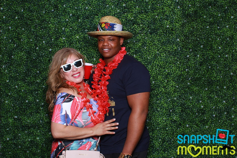 03-30-2019 - Karen and Natasha's Aloha 40th Birthday Bash_149.JPG