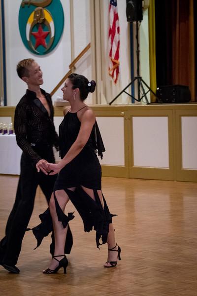 RVA_dance_challenge_JOP-12394.JPG