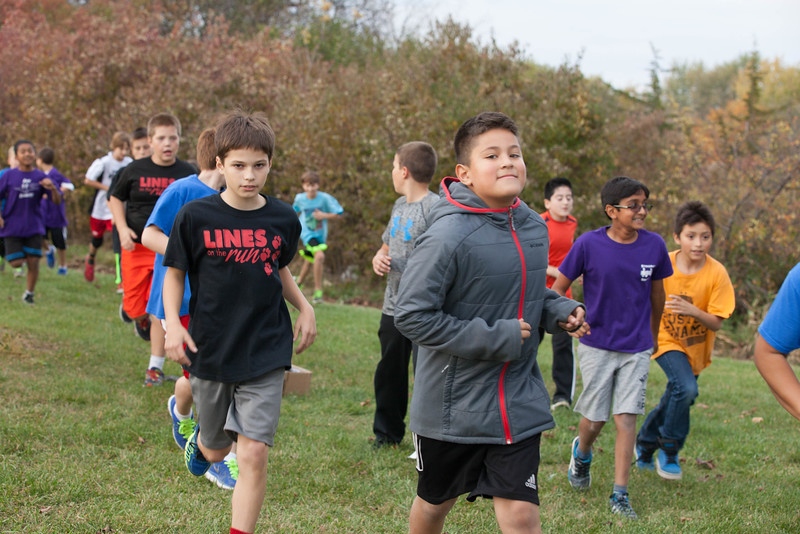 Mile Run (222 of 474).jpg