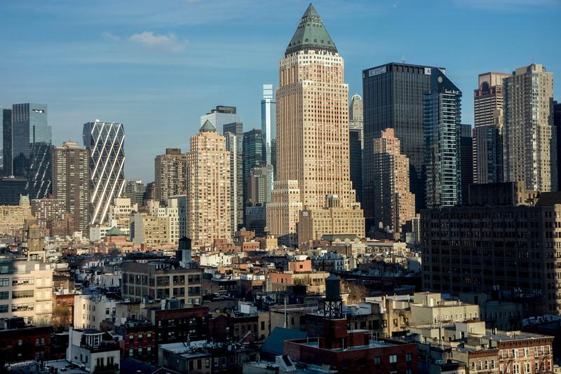 W_Newyork_05.jpg