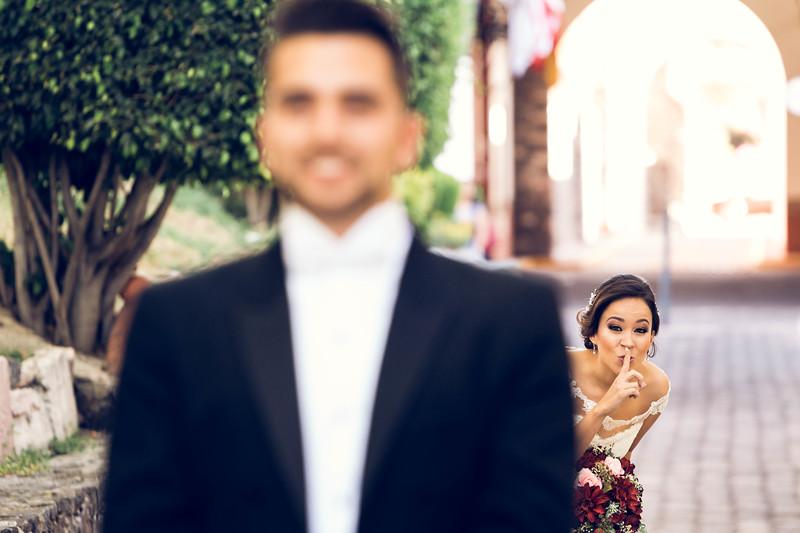 F&D boda ( Hacienda Los Albos, Querétaro )-874.jpg