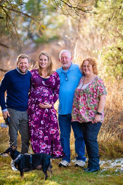 Mather Family-51.jpg