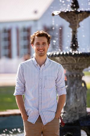 Ryan Snow