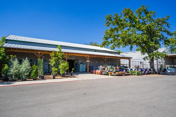 Zuber - Plant Haus