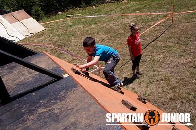 Junior Race 1300-1330