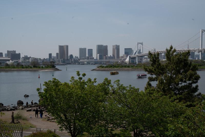 20190411-JapanTour-5605.jpg