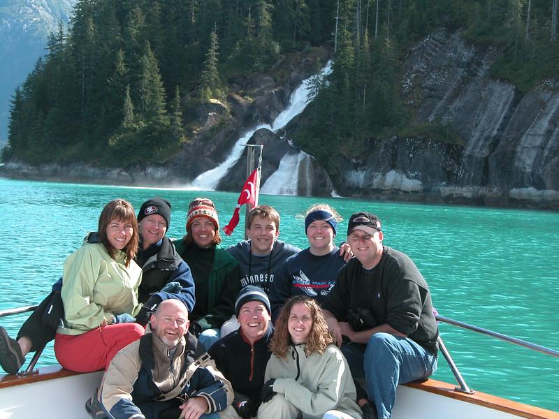 Alaska_20040124.jpg