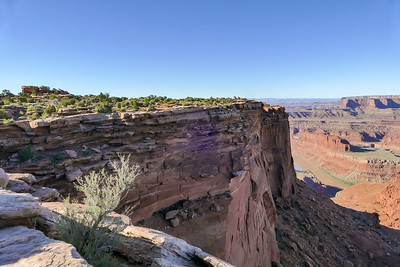 Dead Horse Point State Park Apr2019  Best Collection