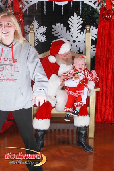 Santa 12-17-16-22.jpg